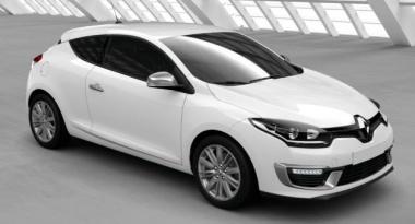 nos offres renault jrb auto concept voiture neuf occasion marseille. Black Bedroom Furniture Sets. Home Design Ideas